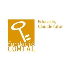El lema de la fundació