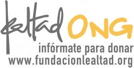 Logotip Fundació Lealtad