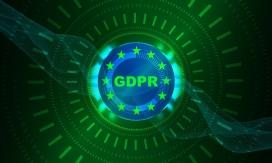 El nou Reglament sobre Protecció de Dades s'aplica a tots els països de la Unió Europea.