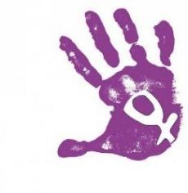 Curs sobre perspectiva de gènere i associacionisme juvenil