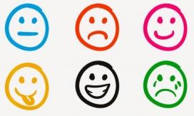 Gestió de les emocions, creences i pensaments en l'acció voluntària