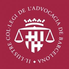 Logotip de l'ICAB
