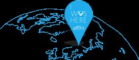 Nacions Unides ha creat un web per reconèixer el treball diari d'ajut humanitari