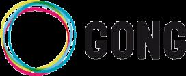 Gong és una solució de programari lliure
