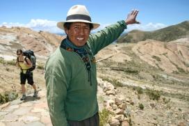 Guia de Turisme Comunitari