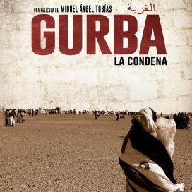 """Dijous 30 de juny """"GURBA, La Condena"""" / Font: Consell de la Joventut de Barcelona"""