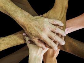 Curs sobre Qualitat en la gestió de l'equip humà. Font: Pixabay
