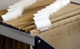 Les entitats que volen domiciliar el pagament poden fer-ho fins el 15 d'octubre