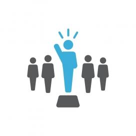 L'acte comptarà amb la presència de persones responsables de tres entitats - Foto: Pixabay