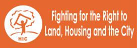 Habitat International Coalition  (HIC)