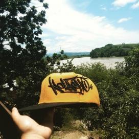 El hip-hop, com a eina transformadora a Colòmbia. Font: Facebook