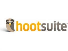 Hootsuite és una eina molt bona de community manager.