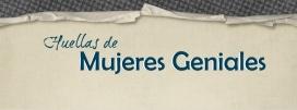Exposició 'Huellas de Mujeres Geniales'