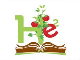 Premi Horts educatius ecològics 2017