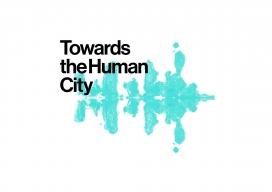 """Dijous 07 de juliol """"Cap a la ciutat humana""""  / Font: Consell de la Joventut de Barcelona"""