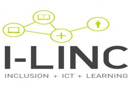 Inclusió, TIC i aprenentatge