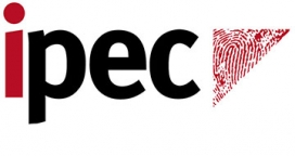 Logotip de l'Inventari del Patrimoni Etnològic de Catalunya