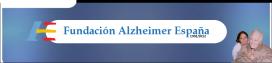 Fundació Alzheimer España