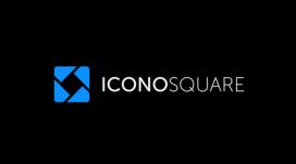 Amb l'Iconosquare podreu saber si la vostra estratègia ha funcionat