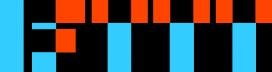 IFTTT us ajudarà molt a automitzar processos d'Internet!