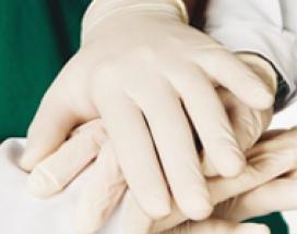 II Premi DKV Medicina i Solidaritat