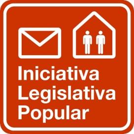 Imatge de la ILP per a la dació en pagament