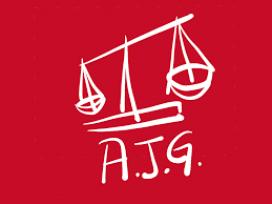 L'assistència jurídica gratuïta està formada pel torn d'ofici, el servei per violència de gènere i el d'assistència lletrada al detingut