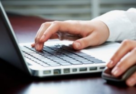 Píndola formativa: tens dubtes sobre la factura electrònica?