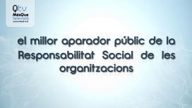 Imatge del bloc MésQueTelevisió