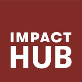organització incubadora de projectes socials a escala internacional