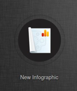 Crear infografies