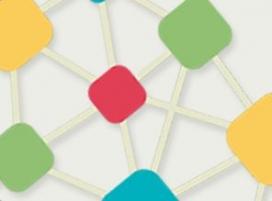 La IX Jornada Anual d'Innovació Social tindrà lloc el proper 14 d'abril.