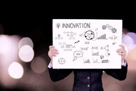 Es busquem els projectes més innovadors del Tercer Sector Social - Foto: Pixabay