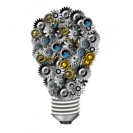 En aquest primer any, la iniciativa estarà en fase de proves - Foto: Pixabay