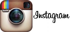 Podeu fer servir Instagram per penjar cupons bescanviables.