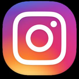 Instagram també va canviar la manera de mostrar les seves imatges i va incorporar un algoritme que mostra el que més us interessa.