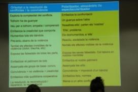 Imatge de la presentació. Font: http://www.nouscatalans.cat