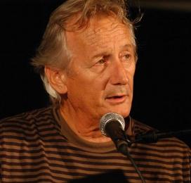 Jaume Arnella conduirà el concert inaugural dels 30 anys de certamen.