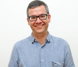 Jordi Baltà és expert en polítiques culturals i relacions internacionals.