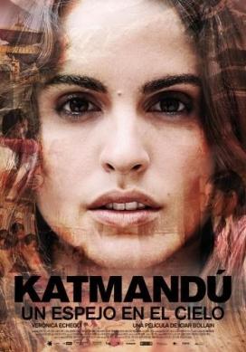 """Imatge de la pel·lícula """"Katmandú, un mirall al cel"""""""