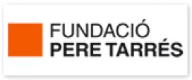Imatge de la Fundació Pere Tarrés