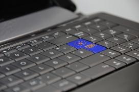 Una de les novetats de la  normativa és la figura del delegat o delegada de protecció de dades.