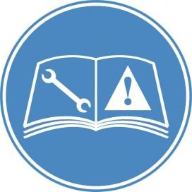 llegir manual, extreta del banc d'imatges i so del Ministeri d'Educació