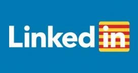 La campanya Linkedin en Català ja fa temps que està en marxa.
