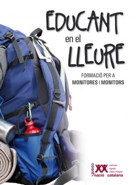 El llibre serà presentat el proper 26 de març.