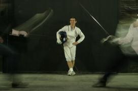 Els ateneus programen més de 9.200 activitats anuals (FAC).
