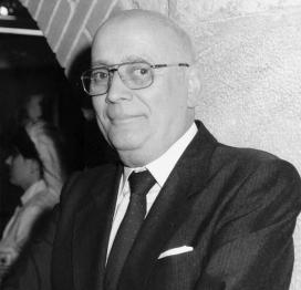 El Premi és un reconeixement al valor de la lluita de Lluís Martí