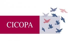 Logotip de l'organització que promou la campanya