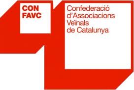 Logotip de la CONFAVC