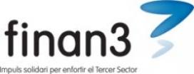 Logo de Finan'3.